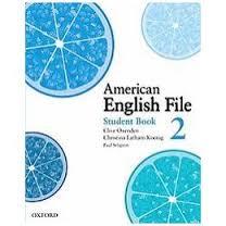 جواب کتاب انگلیسی امریکن انگلیش فایل 2 پاسخنامه کتاب امریکن انگلیش کتاب امریکن انگلیش امریکن انگلیش کتاب امریکن انگلیش کتاب انگلیسی جواب کتاب انگلیسی امریکن انگلیش فایل 2 ( american english file 2 ) american english file 2